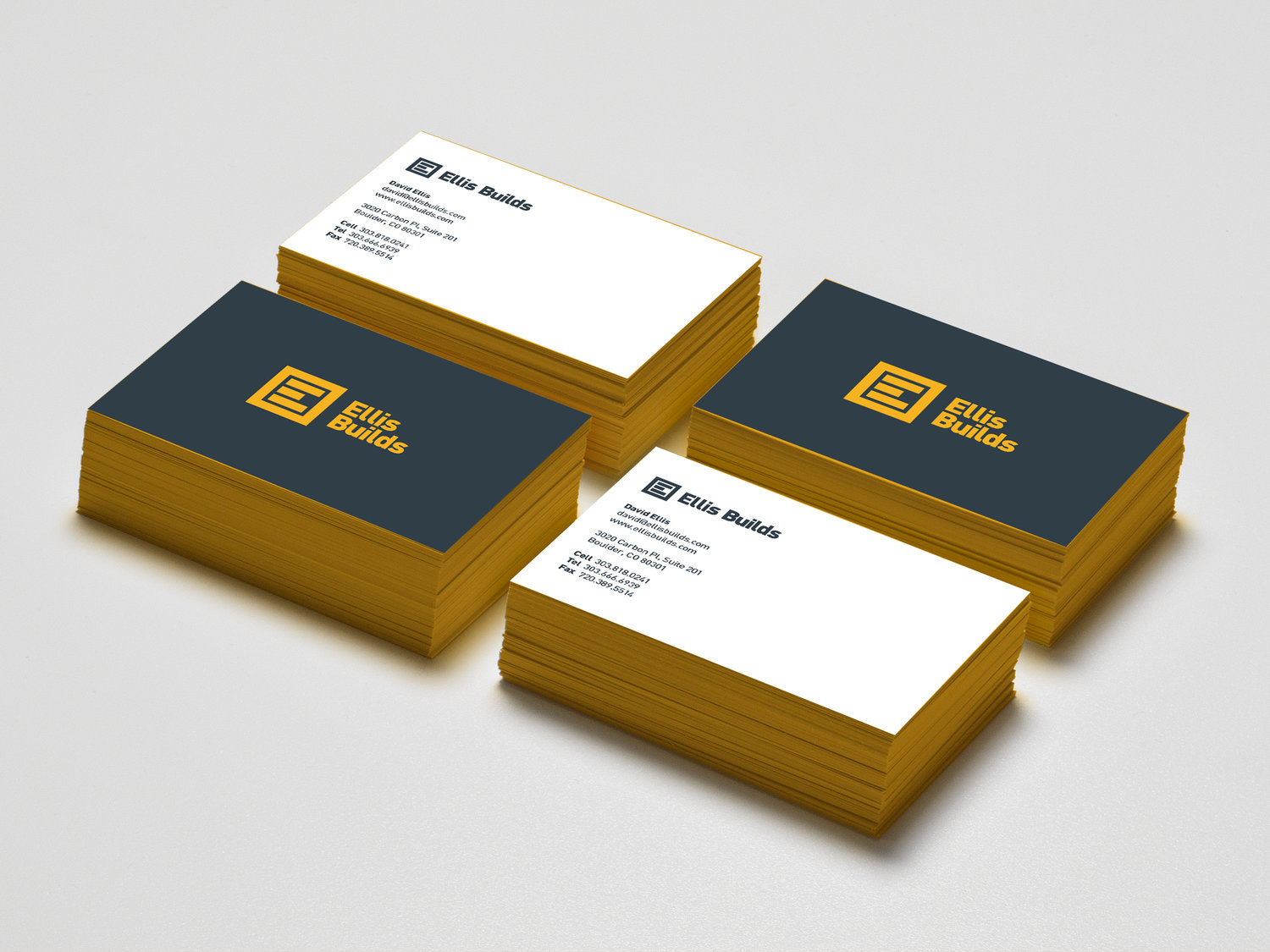 Business card printing wiki images card design and card template business card printing wiki image collections card design and card business card printing wiki thank you reheart Image collections
