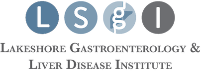 Lakeshore Gastroenterology and Liver Disease Institute Chicago, Des Plaines, Oak Park