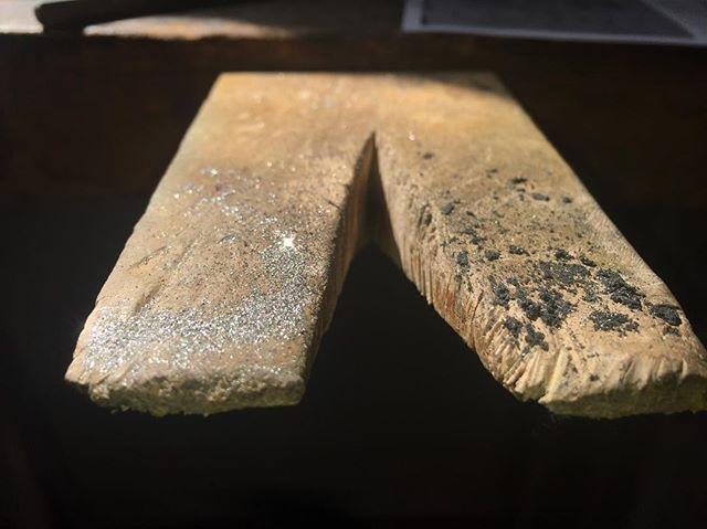 Jewelers Bench Pin