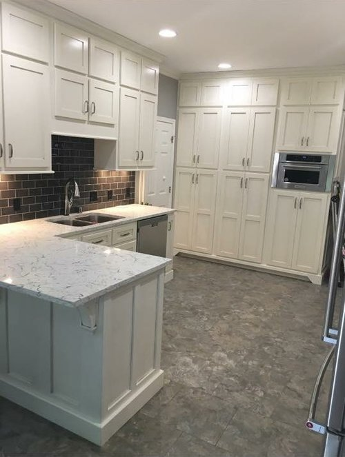 about — woosley's custom cabinets