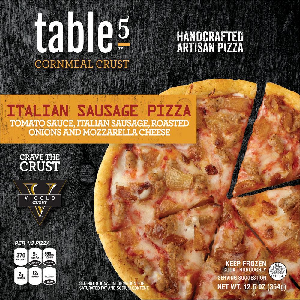 Italian_Sausage.jpg