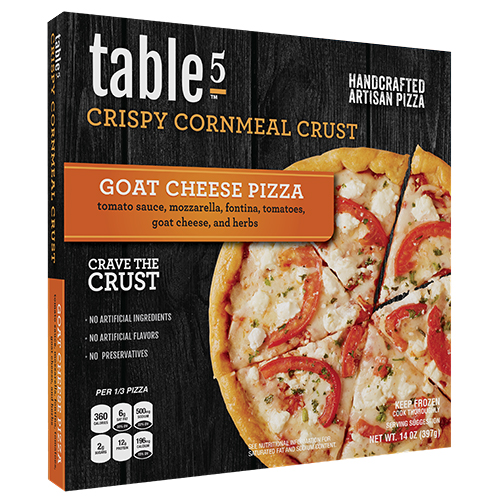 Goat_Cheese.jpg