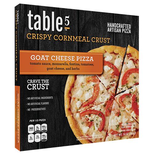 Goat_Cheese.jpg