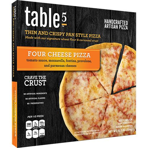 Four Cheese Pizza.jpg