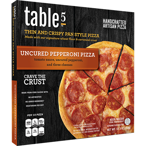 Uncured Pepperoni Pizza.jpg