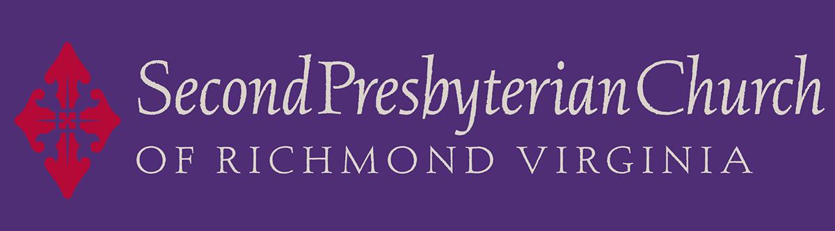 Second Presbyterian Church of Richmond, Virginia