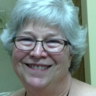 Office Manager: Dorothy DeJong • email Dorothy came to Second Presbyterian Church with 18 years of office work in an Episcopal church. She has been at Second since April of 2006, and considers herself to be interdenominational.