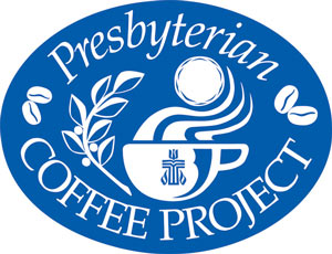 pcusa coffe project logo.jpg