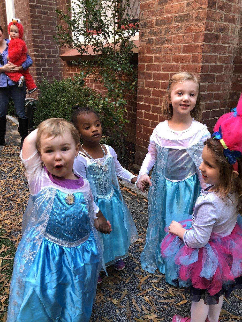 2PCCC princesses.jpg