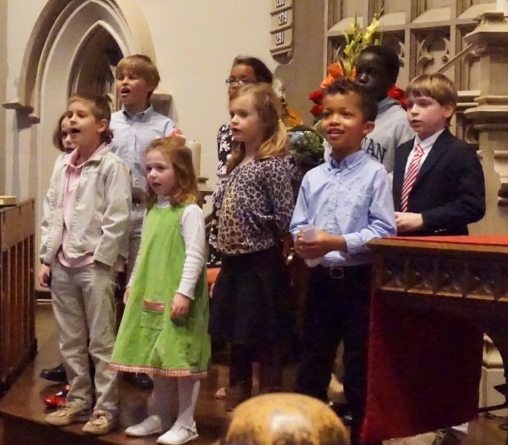children singing 2016.JPG