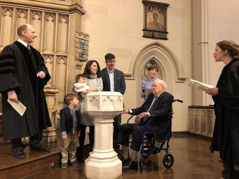 Griffey Baptism 2.jpg
