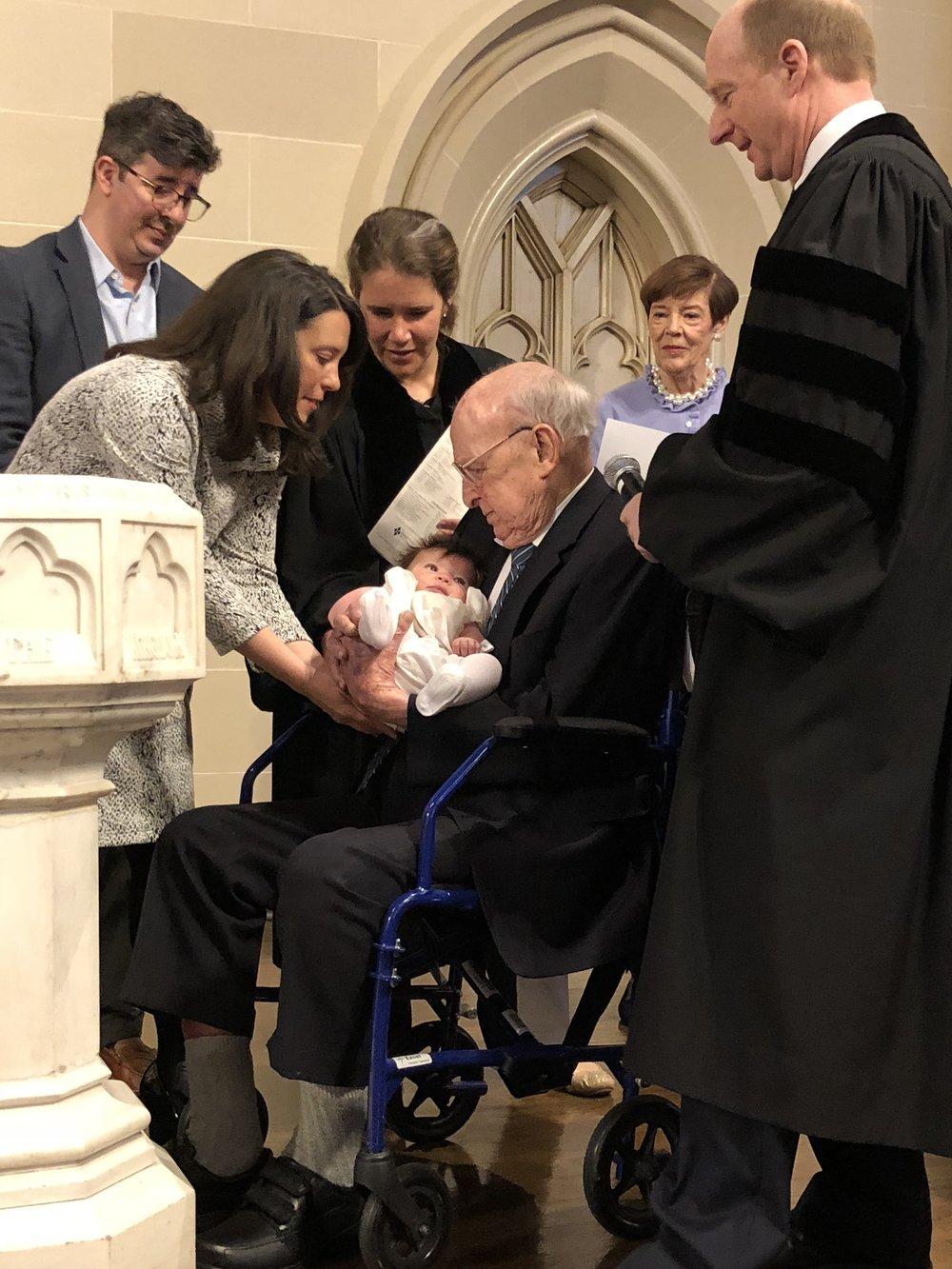 Griffey Baptism 5.jpg
