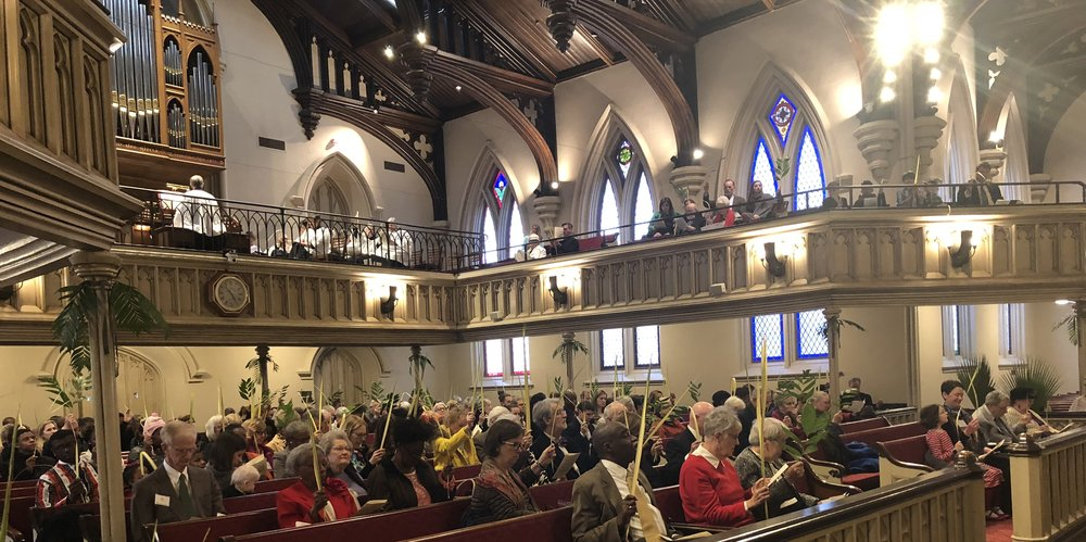 Palm Sunday 2018 3.jpg