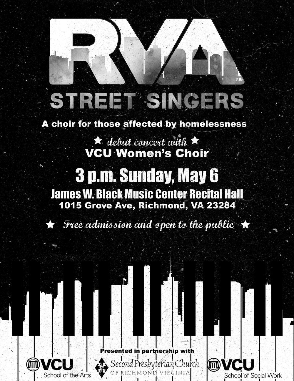 street singers.png