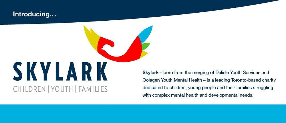 Skylark+logo.jpg