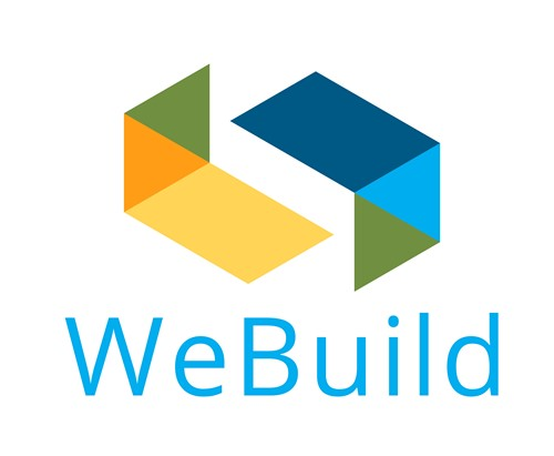 JOIN THE NEXT GENERATION OF CITY BUILDERS - WWW.WEBUILD.CITY