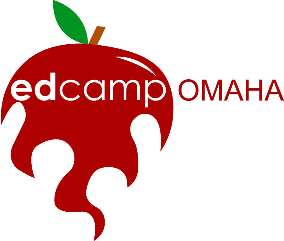 EdCamp-Omaha-Logo-Final-3-color.jpg