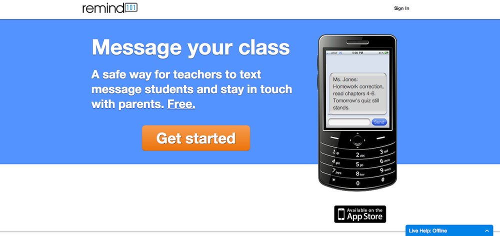 Remind-101-website-pic.png