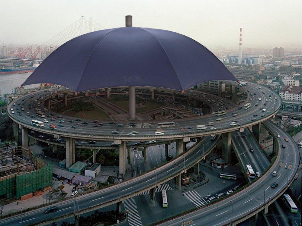 Amazing-Umbrella-Worlds-Largest-Umbrella-In-China-1.jpg