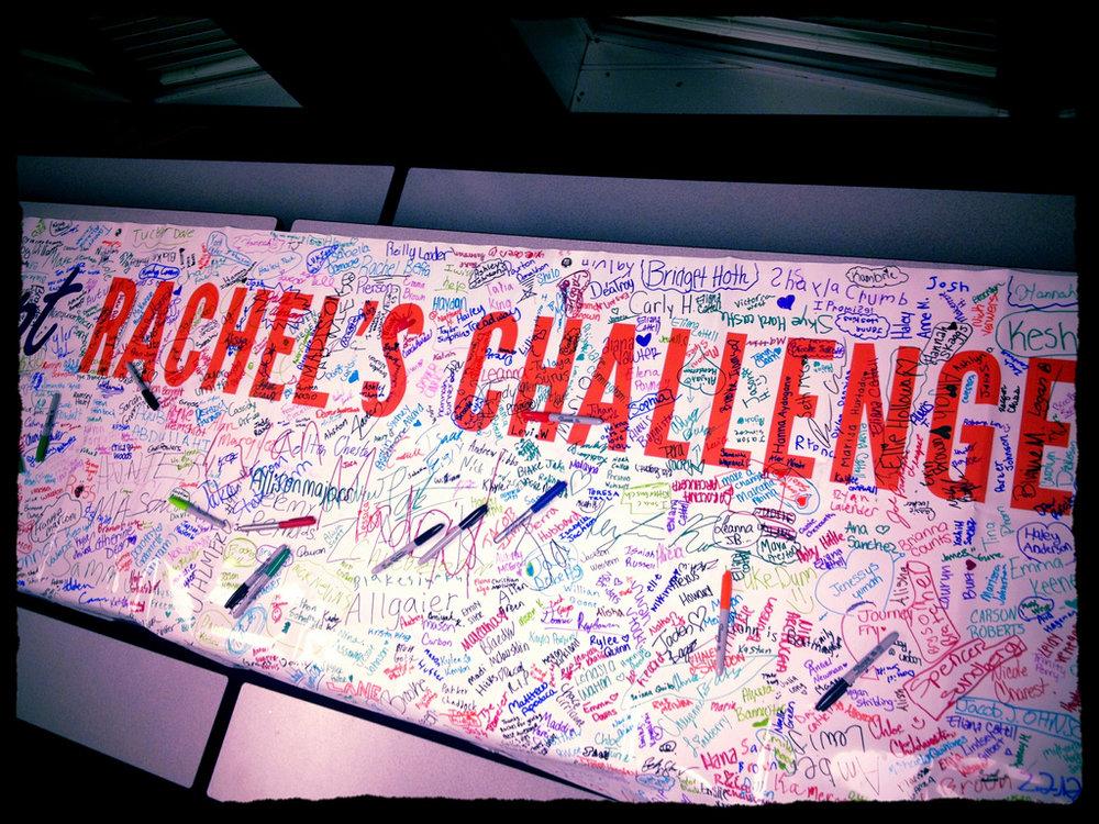 Rachel-2527s-Challenge-Banner-signed-by-1000-kids-and-teachers_9688210007_l.jpg
