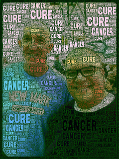 Cure Cancer!