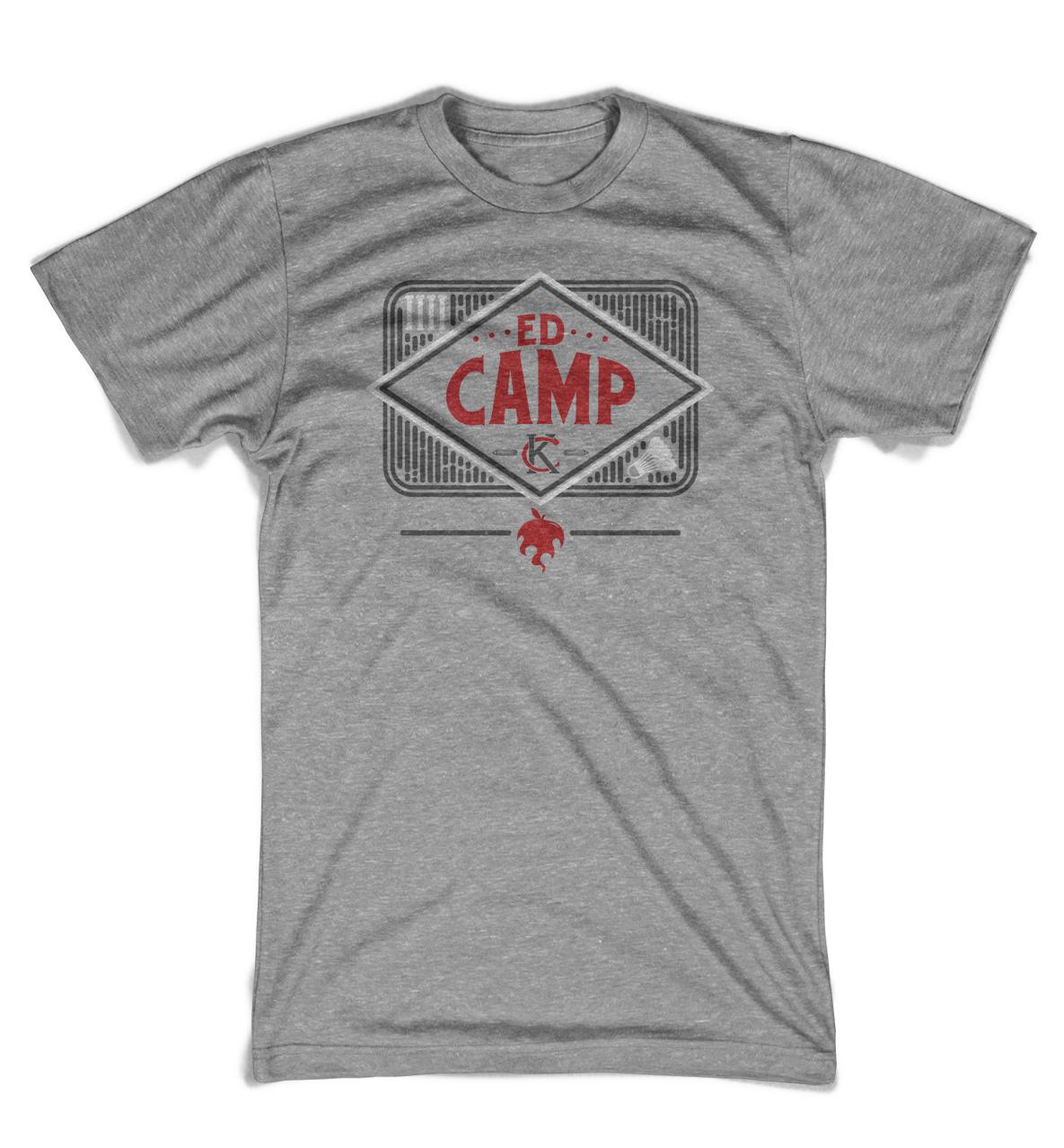 #EdcampKC Tshirt Final-MockUp