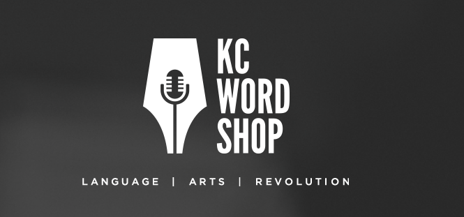 KC Wordshop Language. Arts. Revolution