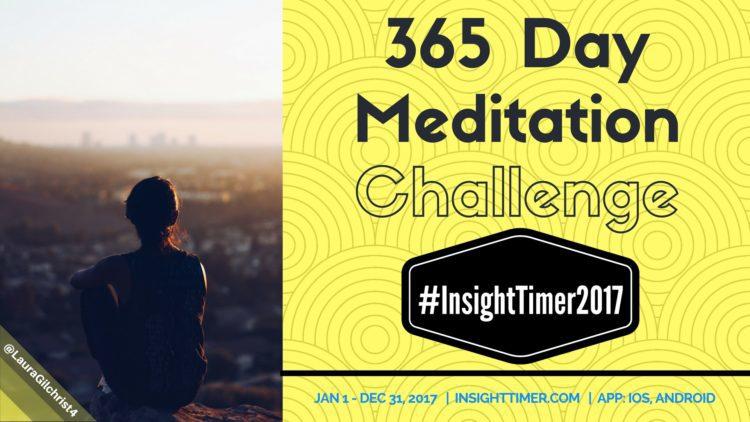 365-Day-Meditation-Challenge-1-e1488164450915.jpg