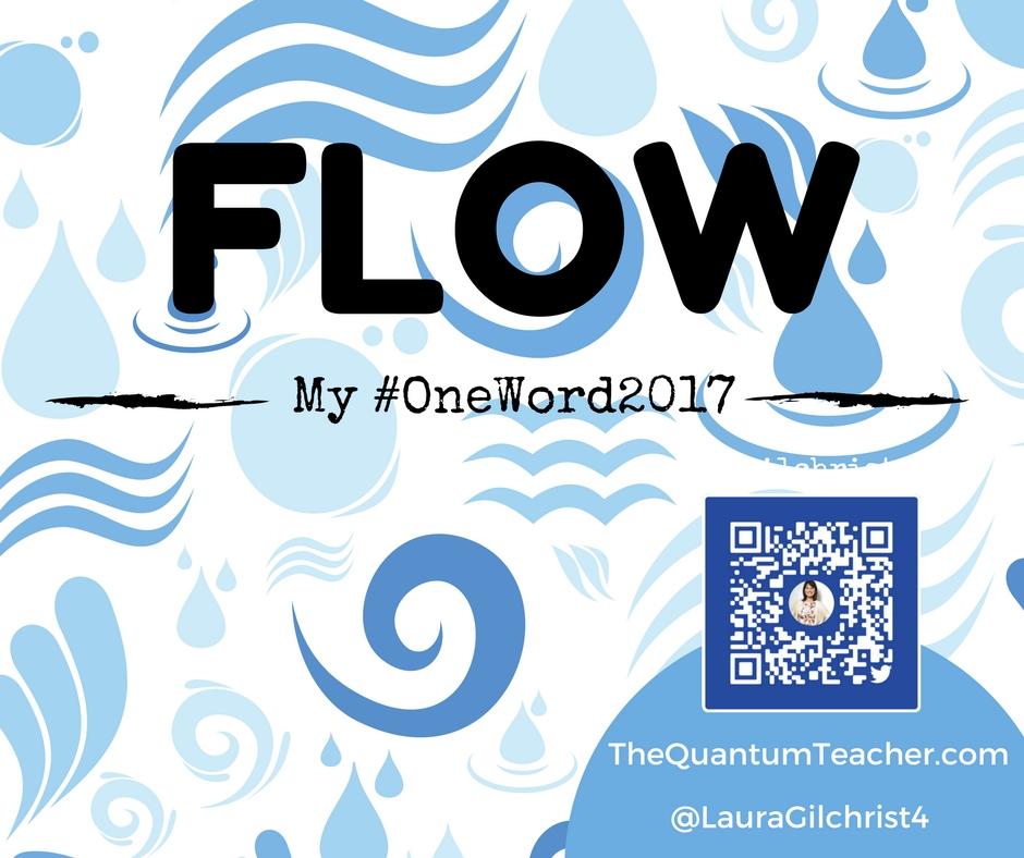 #OneWord2017 - @getoneword