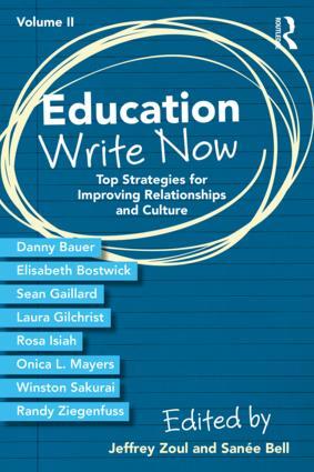 EdWriteNowSeptbookcover.jpeg