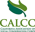 calcc_logo_medium.jpg
