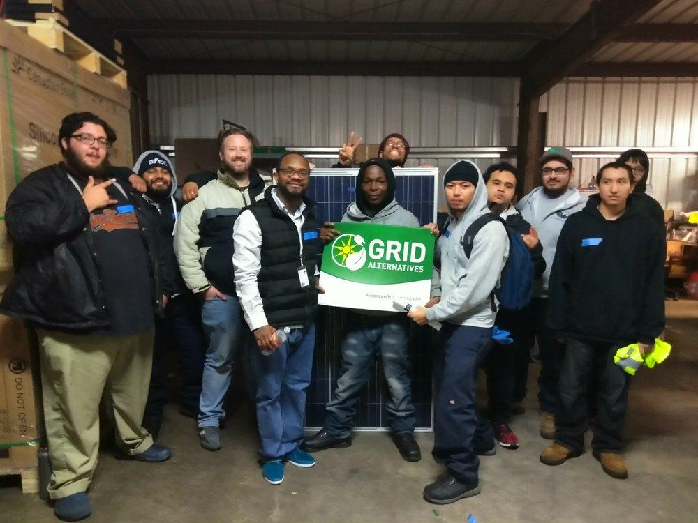 Group Photo (GridAlternatives) 01-25-18.jpg