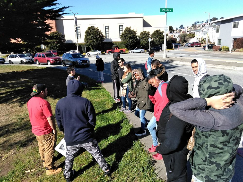SF City College Tour - Group Photo2.jpg