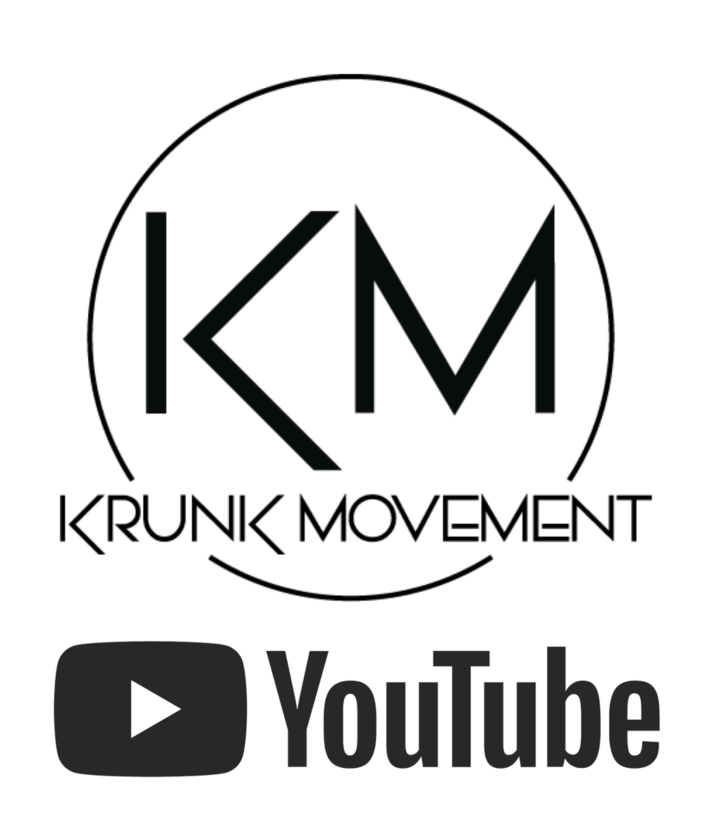 km youtube.png