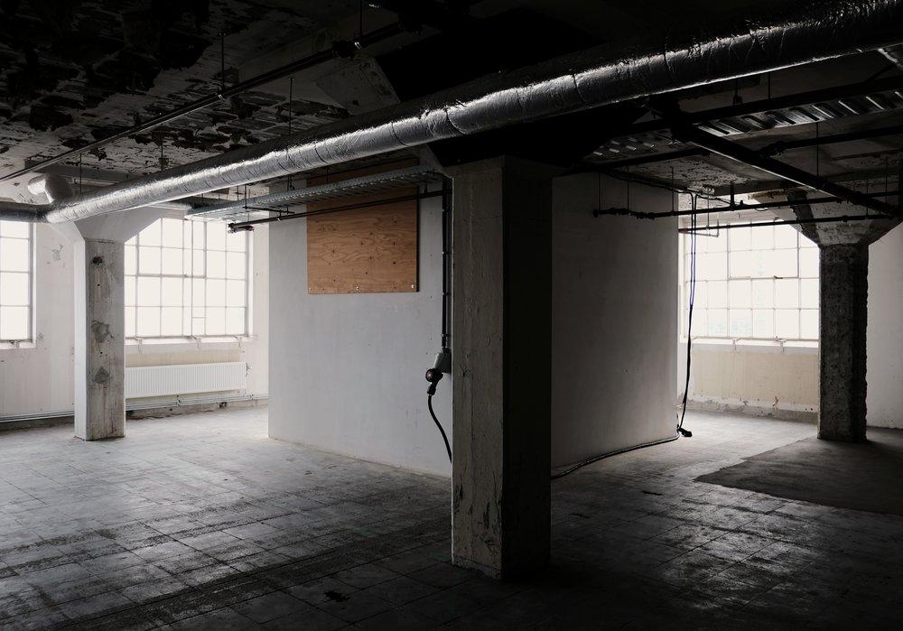 bradford-nicholl-construction-barrett-empty-space.jpg