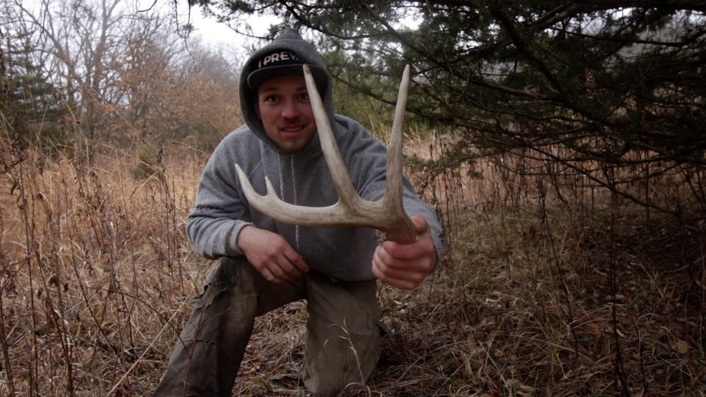 CURTIS ZABEL    Founder, Co Owner, Producer    My name is Curtis Zabel, I co-founded Behind the Bow with my buddy Josh Ogilvie in 2012. I had a vision of creating and portraying my own version of DIY bowhunting throughout the midwest.       My goal is to bring to you the most realistic, relentless, die hard bowhunting films you will ever watch. The good, the bad, and the ugly. There is a story behind every hunt and I want to show that with hard work, determination, and passion, ANYTHING is attainable.      I have been running around chasing public land whitetails throughout the state of WI for 10+ years. I want to show to the entire hunting industry, hunters, and outdoorsman that hunting isn't about giant parcels of private property, food plots, and the gizmos and gadgets.         Its all about family, friends, and the outdoors. We will not conform to the slowly dying mainstream industry. This is the new face of Bowhunting. What it's supposed to be about.        I believe we have a group of guys that will do just that. I want to thank each and every BTB fan out there, you all help motivate and inspire myself to be the best possible person/hunter I can be!     Curtis Zabel