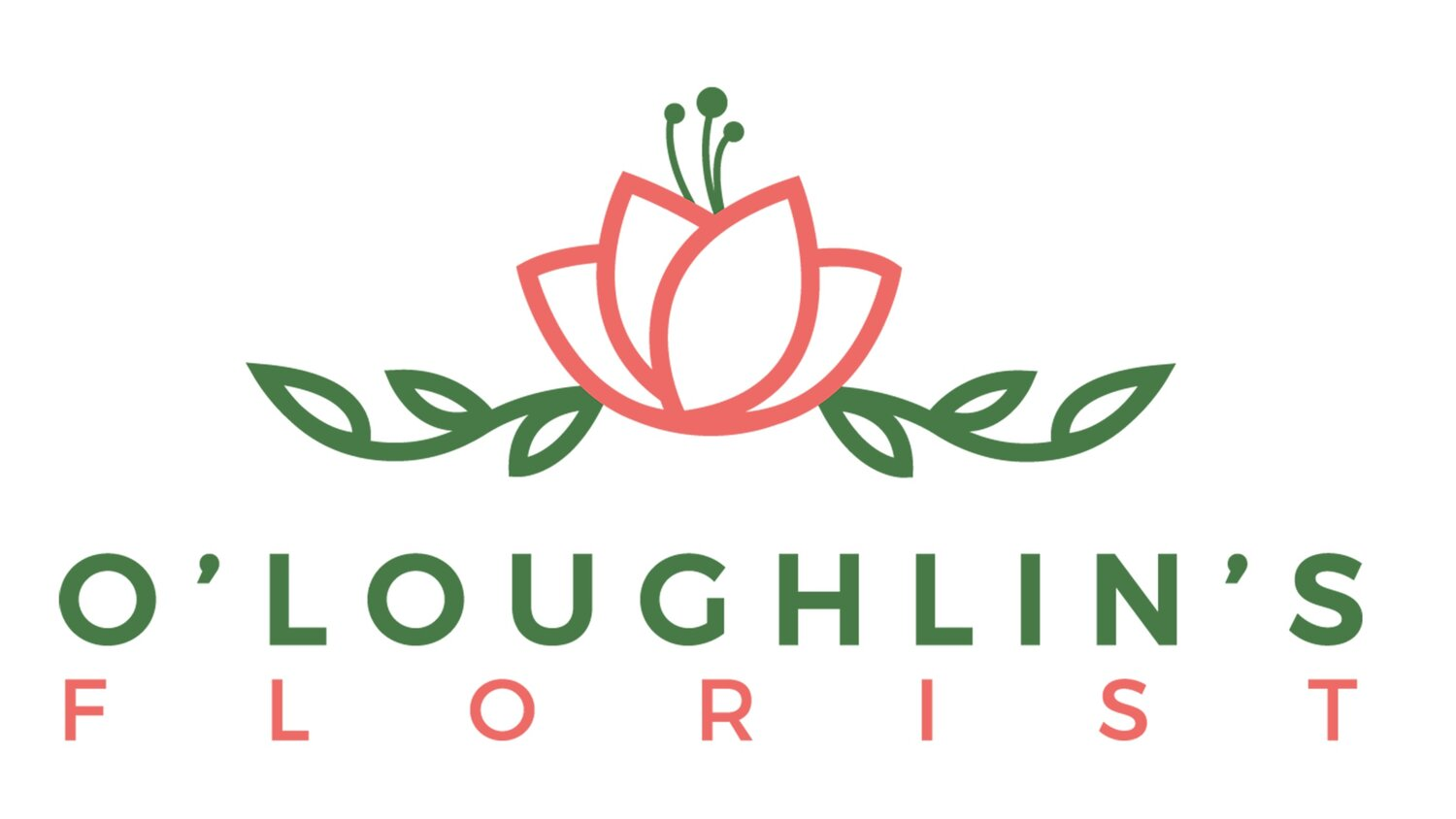 O'loughlins Flosist