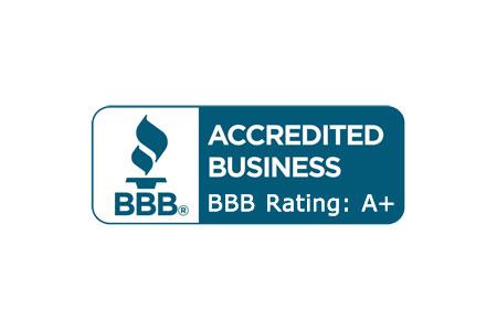 bbb-logo-forweb.jpg