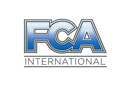 fca-forweb.jpg