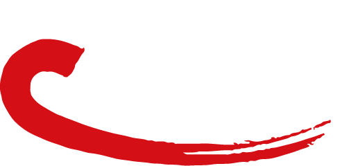 Leach Painting Company