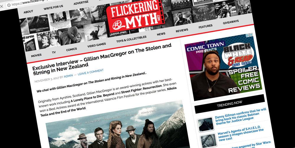 flickering-myth.jpg