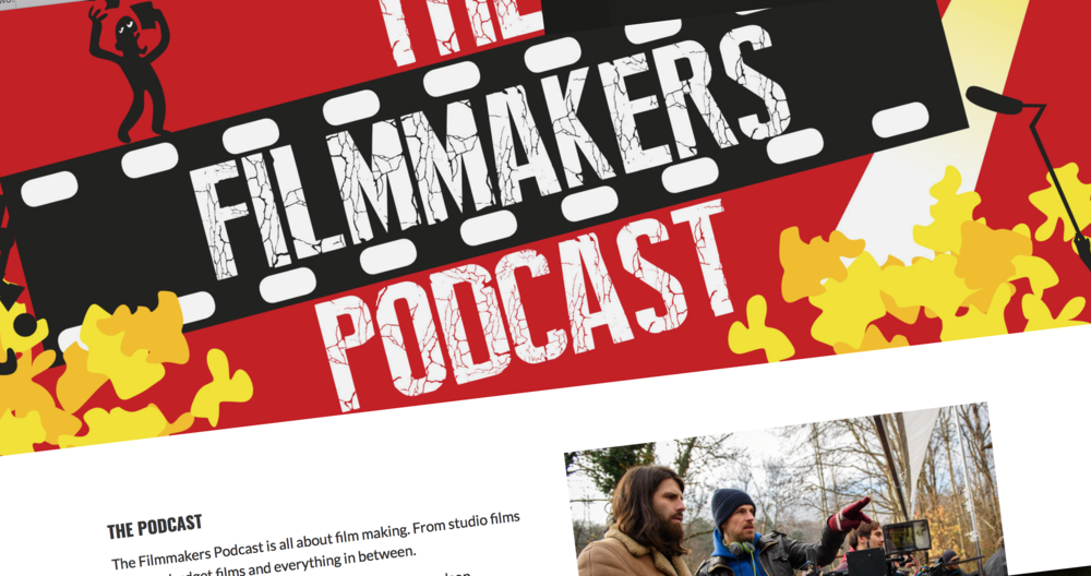 the filmmakers podcast.png