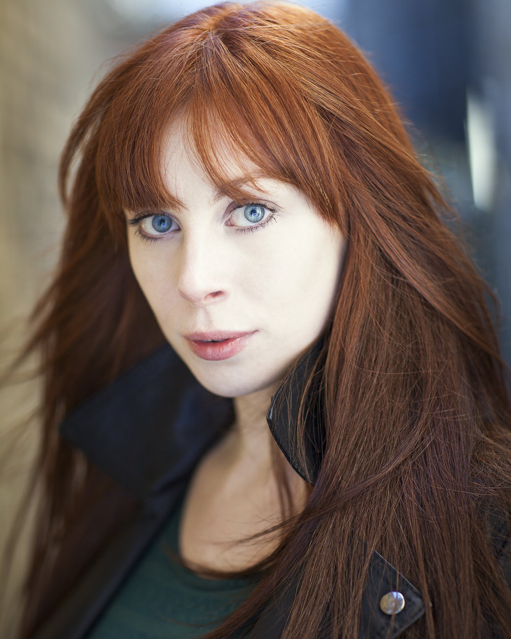 Gillian-MacGregor-headshot-credit-michael-wharley-2.jpg