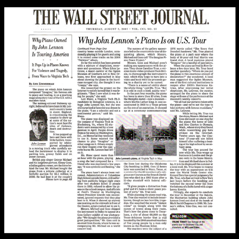 GM- WSJ- 2 with canva border.png