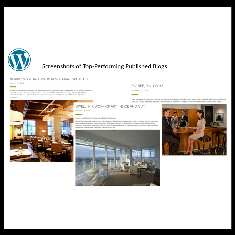 SMCS- Blogs.png