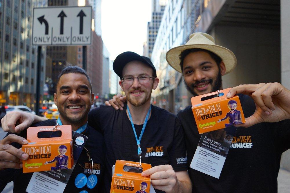 Team Unicef smaller version.jpg