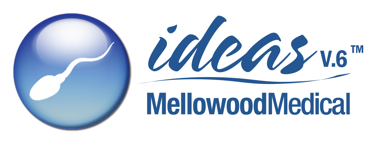 Mellowood Medical