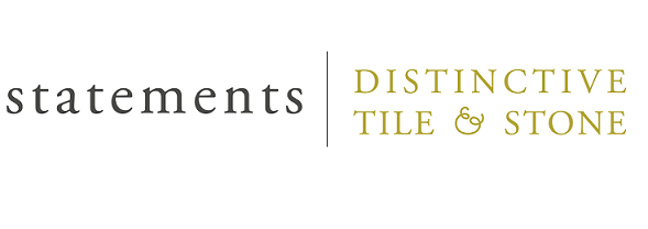 STATEMENTS LOGO.png