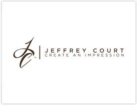 Jeffrey_Court_Logo.jpg