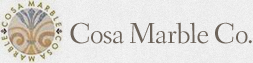 COSA MARBLE LOGO.png